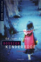 Kinderroof
